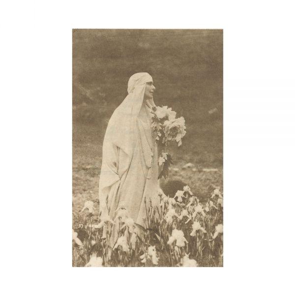 Maria Regina României, Povești, cu ilustrații de N. Grossman-Bulighin